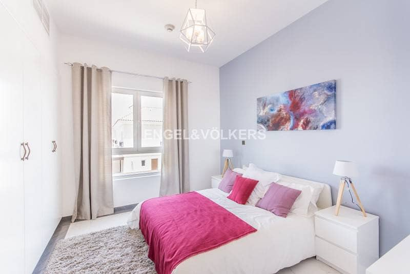 6 2 Months Free | Brand New | Luxury Villa