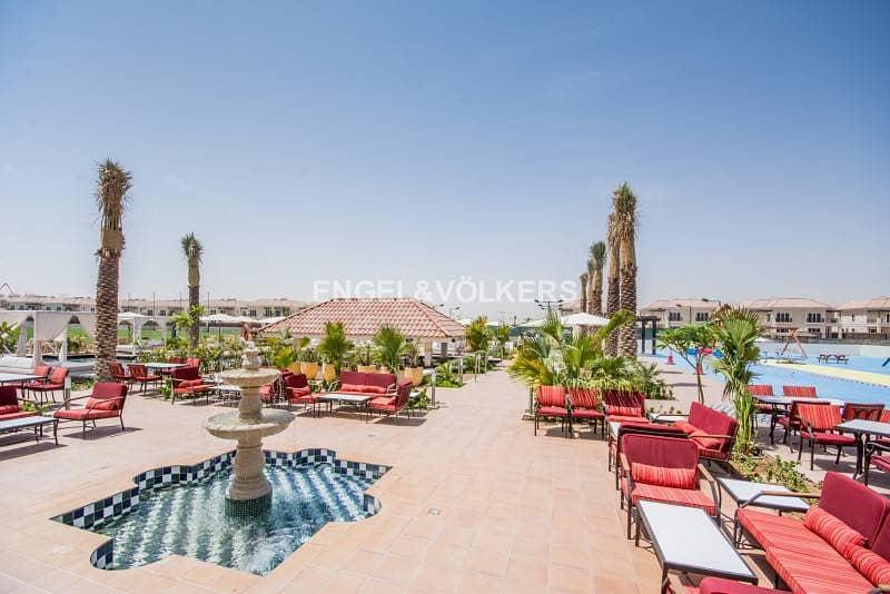 10 2 Months Free | Brand New | Luxury Villa
