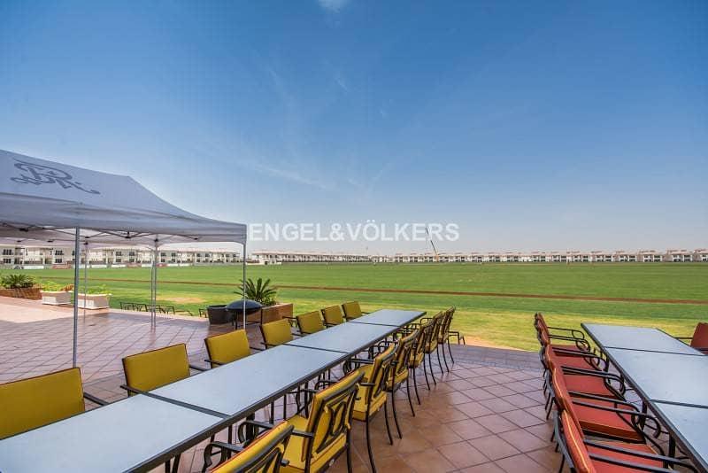 14 2 Months Free | Brand New | Luxury Villa