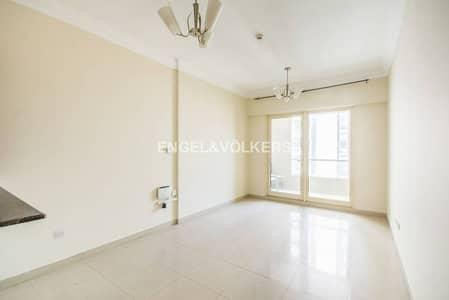 2 Bedroom Apartment for Sale in Dubai Marina, Dubai - Hot Deal   Spacious 2 BR   Amazing Views