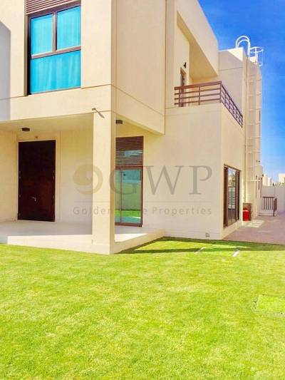 Corner Villa|Lowest Price|Maids|Drivers|Millennium Estates