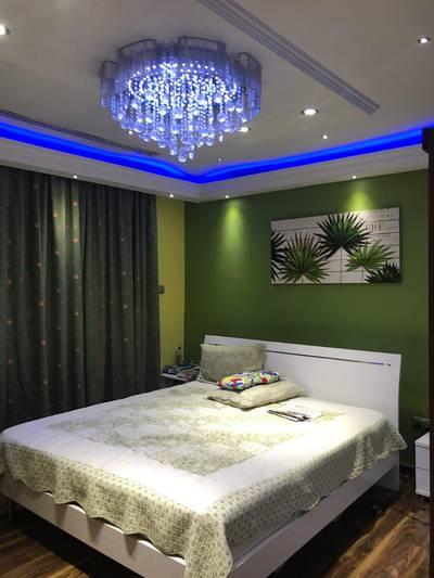 3 Bedroom Apartment for Sale in Al Rashidiya, Ajman - 3BHK AVAILABLE FOR SALE IN FALCON TOWERS