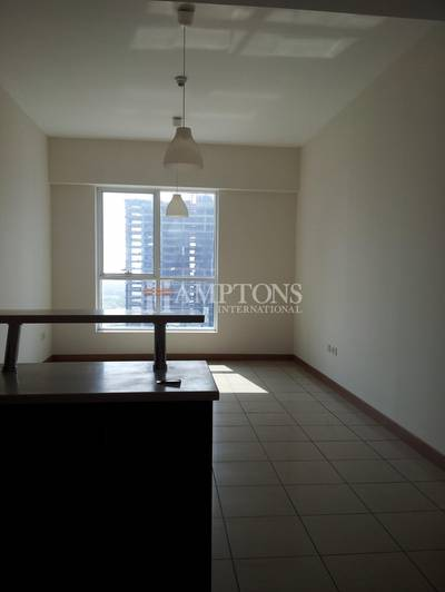 HOT Deal | 1BR | Motivated Seller