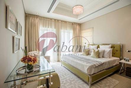 4 Bedroom Villa for Sale in Al Furjan, Dubai - No Commission | No DLD Fee|Flexible Plan