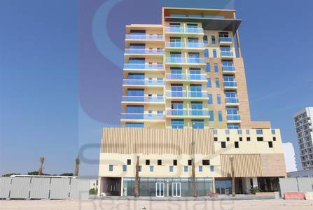 Shop for Rent in Al Furjan, Dubai - Retail space available for Cafeteria or Grocery in Al Furjan
