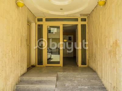 1 Bedroom Flat for Rent in Bu Tina, Sharjah - 1 bhk Available in Bu Tina, Sharjah