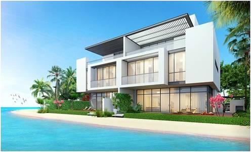 Dream beachfront home   great Lifetime investment...