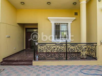 4 Bedroom Villa for Rent in Al Sabkha, Sharjah - 4 Bedroom Villa available for rent in Al Sabkha, Sharjah.