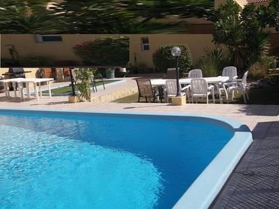 3 Bedroom Villa for Rent in Al Manara, Dubai - Nice, Quite & Elegant 3 bed room single story villa in Al Manara