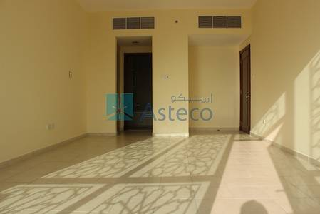 1 Bedroom Apartment for Rent in Discovery Gardens, Dubai - 1 Month Rent free|1 Bed|Discovery Garden