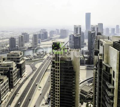 3 Bedroom Flat for Rent in Downtown Dubai, Dubai - Spacious 3 bedroom apt for rent The Distinction