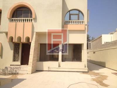 فیلا  للايجار في الصبخة، الشارقة - Villa in Al Sabkha for Rent