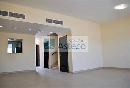 3 Bedroom Villa for Sale in International City, Dubai - Good deal in warsan villa international city