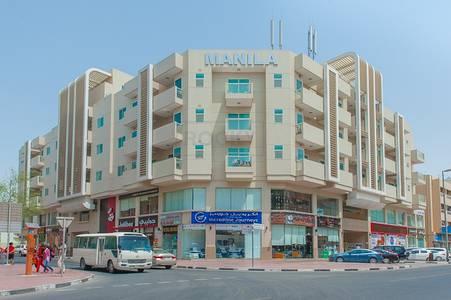 Studio for Rent in Al Satwa, Dubai - Brand New Building   Studio   Pool & Gym    Al Satwa