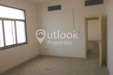 4 Bedroom Flat for Rent in Al Bateen, Abu Dhabi - CHEAPEST PRICE OFFER! 4BHK+3BATHS in BATEEN AREA!