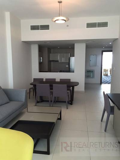 [SI] Lavish 2BEDHiliana Tower with Ocean View