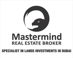 Mastermind Real Estate