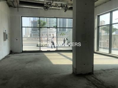 محل تجاري  للايجار في دبي وسط المدينة، دبي - Retail in hotel apartment near the BLVRD