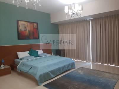 4 Bedroom Apartment for Sale in Dubai Marina, Dubai - HUGE FLAT! Prime Location