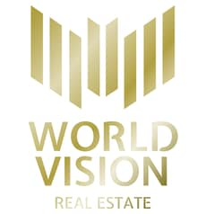 World Vision Real Estate