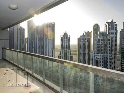 2 Bedroom Flat for Sale in Downtown Dubai, Dubai - Beautiful 2 Bedroom Great View