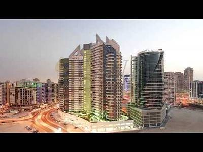 Office for Sale in Barsha Heights (Tecom), Dubai - Multiple Units available for sale great Price