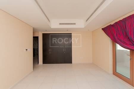 3 Bedroom Villa for Rent in Al Furjan, Dubai - 3 Bedroom with Maid's Room in Dubai Style