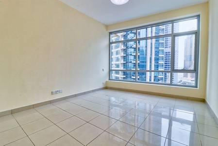 2 Bedroom Flat for Rent in Dubai Marina, Dubai - Park Island | 2 Beds | Bonaire | Marina.