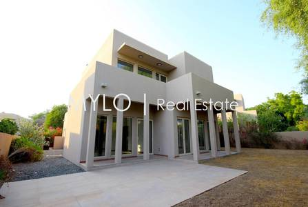 3 Bedroom Villa for Sale in Arabian Ranches, Dubai - Type 7 Great Investment View Today Saheel