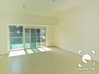2 Bedroom Apartment for Rent in Dubai Marina, Dubai -  Newly Upgraded Kitchen