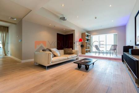 Stunning 2BR Upgraded Apartment | Fully Furnished | Available Now for Sale