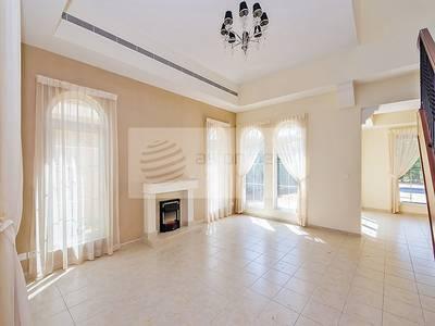 4 Bedroom Villa for Sale in Arabian Ranches, Dubai - Close Community Center