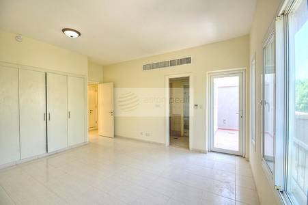3 Bedroom Townhouse for Rent in The Springs, Dubai -  Vacant