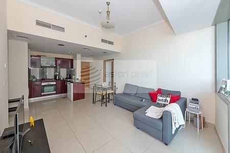 2 Bedroom Apartment for Sale in Dubai Marina, Dubai - Exclusive 2 Bedroom