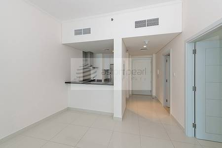 1 Bedroom Flat for Sale in Dubai Marina, Dubai - Exclusive | Beautiful 1 BR | Vacant Apt.