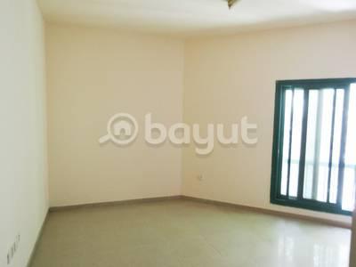 Studio for Rent in Al Nabba, Sharjah - Studio Available in. Al Nabaa. Sharjah