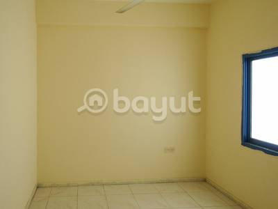 1 Bedroom Flat for Rent in Bu Tina, Sharjah - 1Bhk Available In Bu Tina, Sharjah
