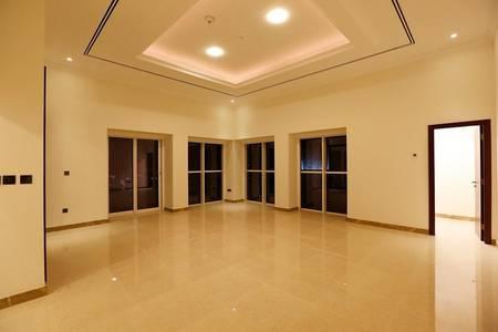 5 Bedroom Penthouse for Rent in Dubai Marina, Dubai - Sea View Six Bedroom Penthouse in Elite Residence
