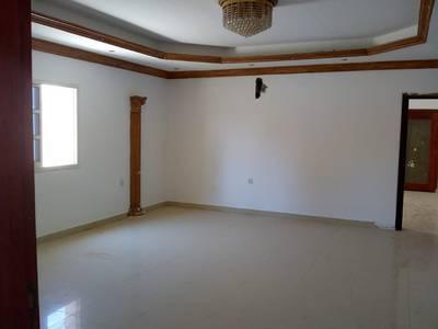 6 Bedroom Villa for Rent in Al Ghafia, Sharjah - 6 bedrroom huge size villa only 120k in alghafia sharjah