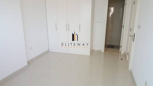 2 Bedroom Flat for Rent in Al Reem Island, Abu Dhabi - 2 Deluxe Bedrooms Full Facilities!