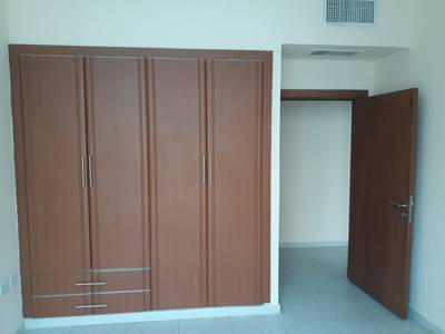 2 Bedroom Apartment for Rent in Mussafah, Abu Dhabi - 1