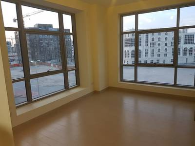 2 Bedroom Flat for Rent in Al Rawdah, Abu Dhabi - Brand new 2Br flat with facilities and parking at Rawda Area