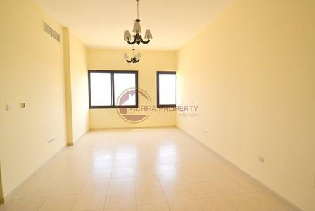 2 Bedroom Apartment for Sale in Dubai Silicon Oasis, Dubai - HOT OFFER I Pay for 1BR & Get Large 2BR