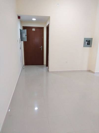 1 Bedroom Apartment for Sale in Ajman Downtown, Ajman - 1bhk for sale in ajman pearl open view