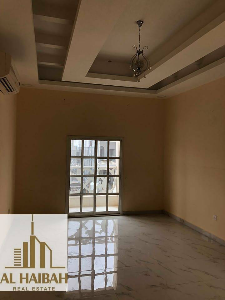 For rent villa two floors stone facade very distinctive location