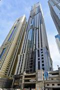 3 Sea VIew Fully Furnished Unit in Marina 101