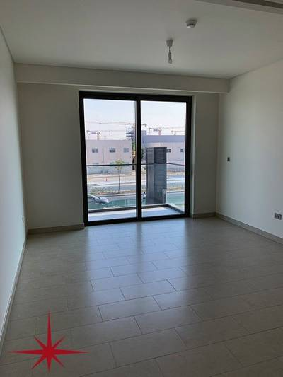 1 Bedroom Flat for Rent in Mohammad Bin Rashid City, Dubai - 1 BR in the Heart of the City