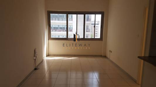 1 Bedroom Apartment for Rent in Tourist Club Area (TCA), Abu Dhabi - Affordable Price 1 Bedroom!!!