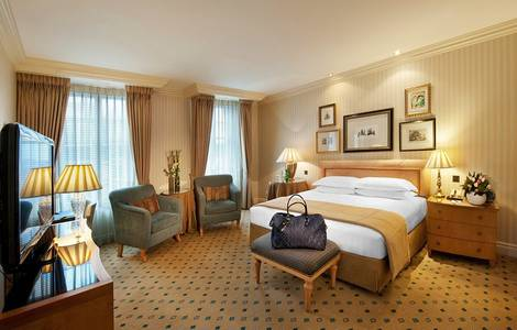 Building for Sale in Deira, Dubai - Brand New 4 Star Hotel in the Deira Dubai