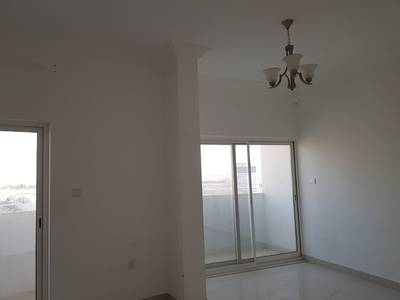 1 Bedroom Apartment for Rent in International City, Dubai - One BHK With balcony in Phase 3 (IC)